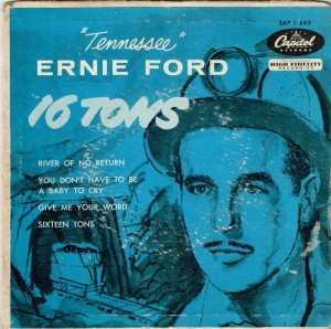 tennessee-ernie-ford-sixteen-tons-1956-7