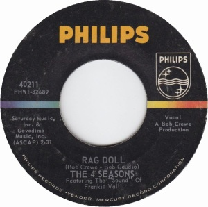 the-4-seasons-rag-doll-1964-3