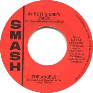 the-angels-my-boyfriends-back-smash