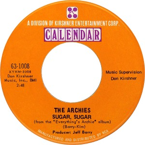 the-archies-sugar-sugar-1969-9