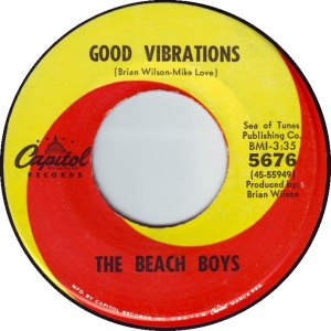 the-beach-boys-good-vibrations-1966-3