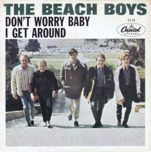 the-beach-boys-i-get-around-capitol-3