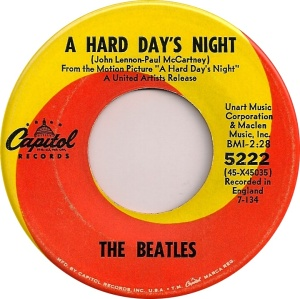 the-beatles-a-hard-days-night-1964-21