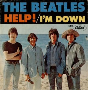 the-beatles-help-capitol