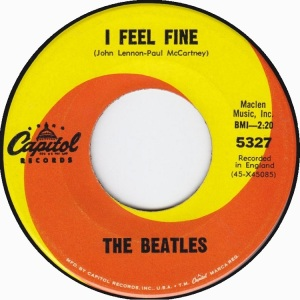 the-beatles-i-feel-fine-1964-4