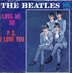 the-beatles-love-me-do-1964-3