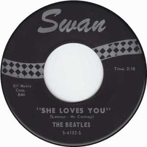 the-beatles-she-loves-you-1964-3