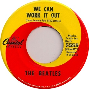 the-beatles-we-can-work-it-out-1965-29