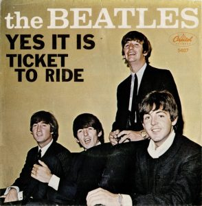 the-beatles-yes-it-is-capitol-2
