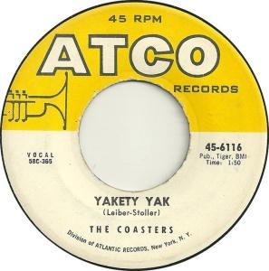 the-coasters-yakety-yak-1958-13