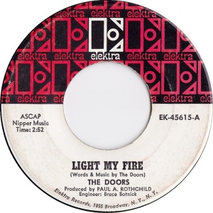 the-doors-light-my-fire-1967-5