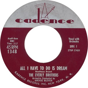 the-everly-brothers-all-i-have-to-do-is-dream-1958-2