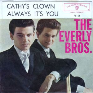 the-everly-brothers-cathys-clown-warner-bros-2