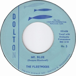 the-fleetwoods-mr-blue-1959-3