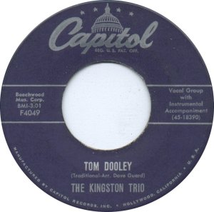 the-kingston-trio-tom-dooley-1958-3