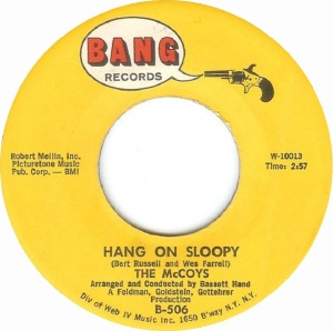 the-mccoys-hang-on-sloopy-bang-2