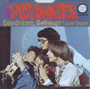 the-monkees-daydream-believer-colgems