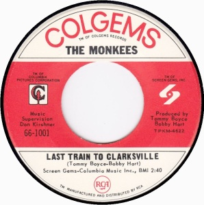 the-monkees-last-train-to-clarksville-1966-5