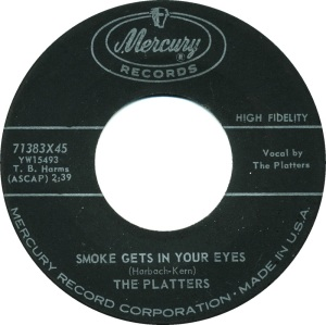 the-platters-smoke-get-in-your-eyes-1958