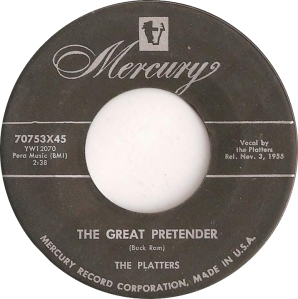 the-platters-the-great-pretender-mercury-2