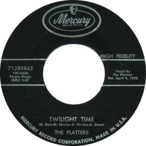 the-platters-twilight-time-mercury-2