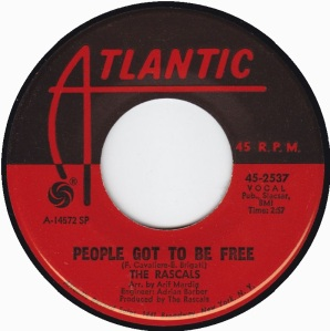 the-rascals-people-got-to-be-free-1968