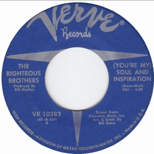 the-righteous-brothers-youre-my-soul-and-inspiration-1966-3