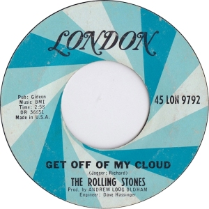 the-rolling-stones-get-off-of-my-cloud-1965-23