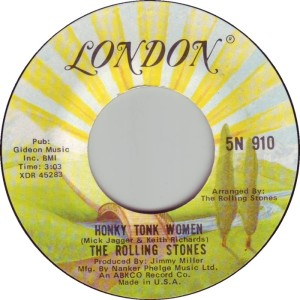 the-rolling-stones-honky-tonk-woman-london-2