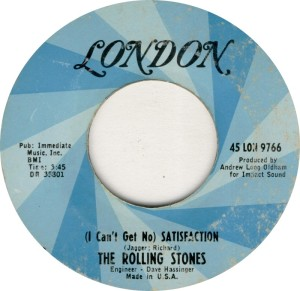 the-rolling-stones-i-cant-get-no-satisfaction-1965-21