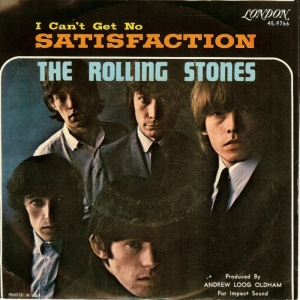 the-rolling-stones-i-cant-get-no-satisfaction-1965-66