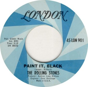 the-rolling-stones-paint-it-black-1966-17
