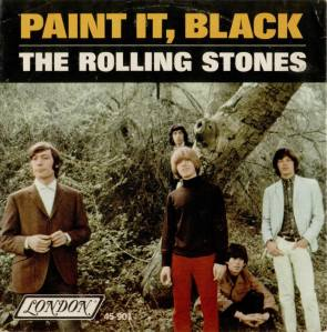 the-rolling-stones-paint-it-black-1966-9
