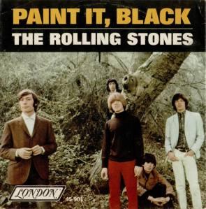 the-rolling-stones-paint-it-black-1966-9