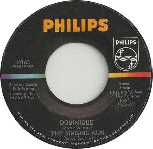 the-singing-nun-dominique-philips-3