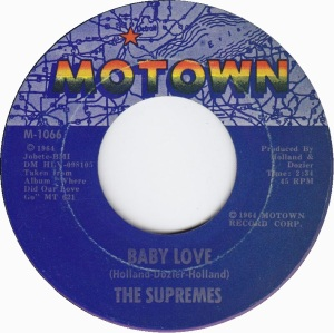 the-supremes-baby-love-1964-3