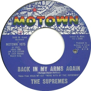 the-supremes-back-in-my-arms-again-1965-6