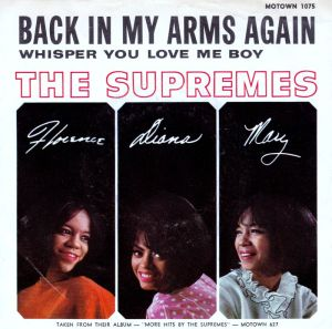 the-supremes-back-in-my-arms-again-1965
