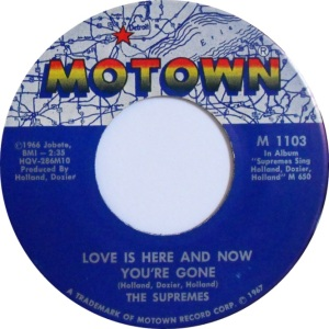 the-supremes-love-is-here-and-now-youre-gone-motown