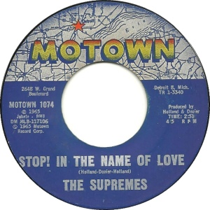 the-supremes-stop-in-the-name-of-love-1965-13