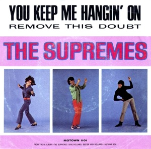 the-supremes-you-keep-me-hangin-on-1966-3
