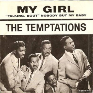 the-temptations-my-girl-1964-7