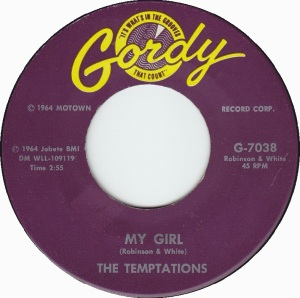 the-temptations-my-girl-1964