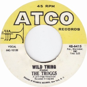 the-troggs-wild-thing-atco