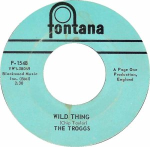 the-troggs-wild-thing-fontana-2