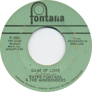 wayne-fontana-and-the-mindbenders-game-of-love-fontana-2