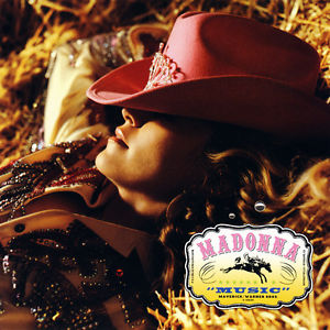 madonna-music-maverick-cs