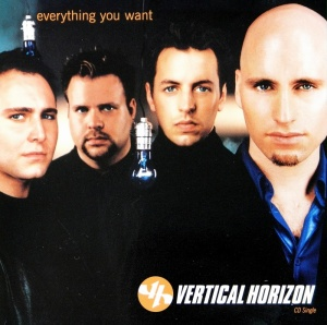 vertical-horizon-everything-you-want-radio-mix-rca-cs
