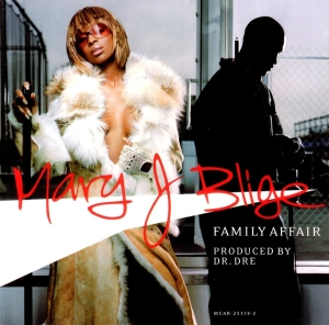 Capa-de-Family-Affair-de-Mary-J-Blige