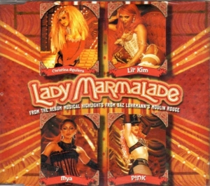 christina-aguilera-lil-kim-mya-and-pnk-lady-marmalade-interscope-records-cs